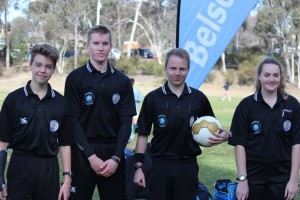 BelSouth Referees June 2015 Lcompressed