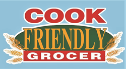 Cook Friendly Grocer